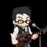 Le Freshmaker's avatar