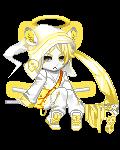 DJ Exotico's avatar