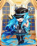 x_Princess Hikaru_x
