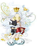 G0ldencleric's avatar