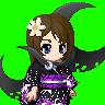 Ahtel-Reason's avatar