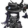 TTTSAPHIRE MOONTTT's avatar
