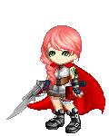 FFXIII Lightning04