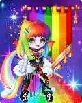 Beautiful Grotesque's avatar