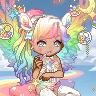 Miss-Momi-Mallow's avatar