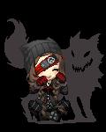 Tedd-Ei 's avatar