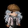 LolaKills's avatar