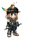 Elvin Saphire's avatar