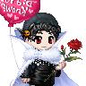 Rainbowmymafia's avatar