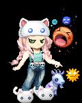 WoShu Chan's avatar