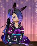 Jewel of Antares's avatar
