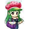 Aya_09's avatar