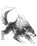MoonRazor's avatar