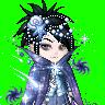 Fairy Girl Sparkle's avatar