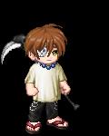 Sir-Irin's avatar