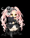 Fang Fairy's avatar