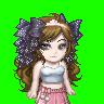 Keiromi-Nozomu's avatar