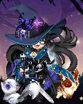 KatkakePlushie's avatar