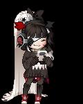 x_MightNight_x's avatar