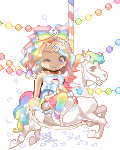 -CaptainCourtt-'s avatar