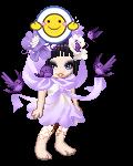 Marichuu's avatar