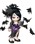 Corrupted Coco's avatar