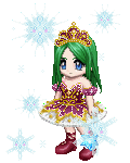 anime3princess's avatar