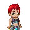 Xo_rainbowflavoredkiss_oX's avatar