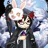 Artemis of the Black Moon's avatar