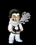 SrhZOD's avatar