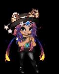 Crescendeaux's avatar
