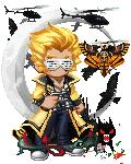xSwimer-Chzz13x's avatar