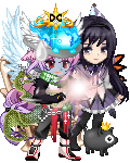 Silverstar_Cross's avatar