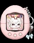 outlaw trinidy's avatar