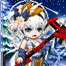 shakespearerules's avatar