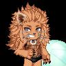 Quillarin's avatar