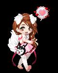 Mistress Ava's avatar