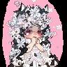 Rheume's avatar