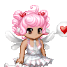 Projectile Nun's avatar