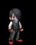 Screamin devin's avatar