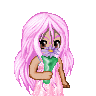 pink101freak's avatar