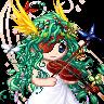 DivinityGrace's avatar