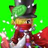 Hevdra's avatar