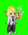 Mojimi's avatar