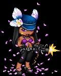 JunyaMint's avatar