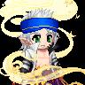 JynJyn's avatar