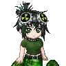 Emerald Melody's avatar