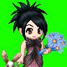 kittykillers's avatar