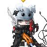 Haru-dono's avatar