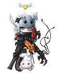 Haru-dono